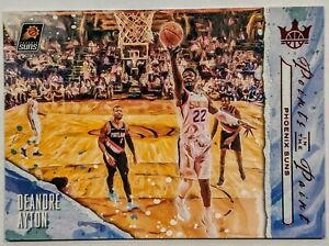 Deandre-Ayton-2018-19-Panini-Court-Kings-Points-in-the-Paint-Red-99-Rookie