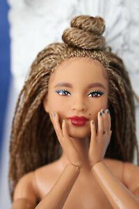 2020 News about the Barbie Dolls! | Barbie dolls, Barbie