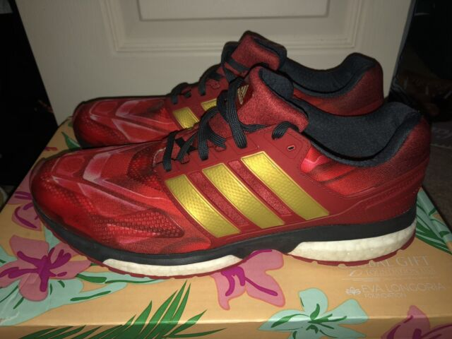 marvel sneakers adidas buy clothes