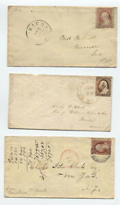 3-3ct-1851-7-issue-covers-11-25-and-26-y3857