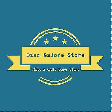 disc-galore-store