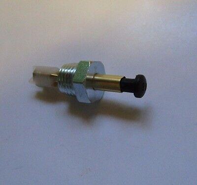 Mopar 71 72 Dart Valiant Roadrunner Charger Duster Door Jamb Switches Switch NEW