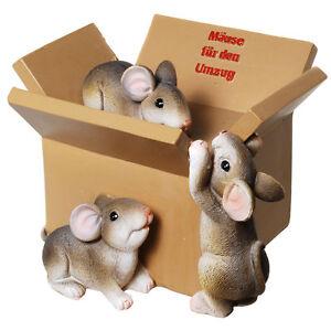 Spardose Zum Umzug Wohnung Mause Einzug Geldgeschenke Neues Haus