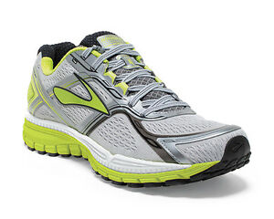 Brooks-Ghost-8-Mens-Running-Shoes-2E-029-BUY-NOW