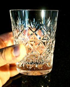 Beautiful-Stuart-Crystal-Westbury-Whiskey-Tumbler