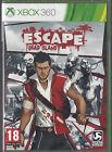 Xbox 360 Escape dead Island BRAND NEW (Xbox One Compatible)