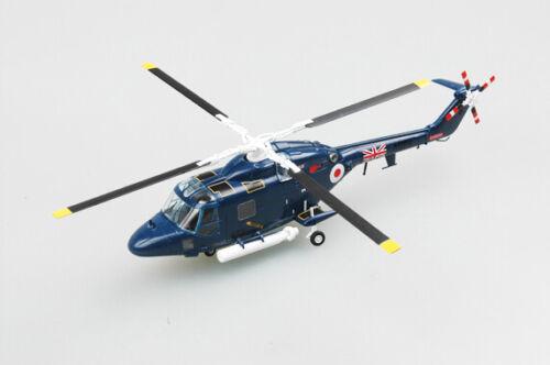 Royal Navy Easy Model 37093-1//72 Lynx Has.2 Neu