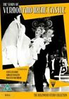 Story of Vernon and Irene Castle 5060082519154 With Fred Astaire DVD Region 2