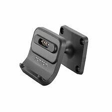 TomTom Active Dock For Fixed Installation  GO 620 6200 520 5200 9UCB.001.12