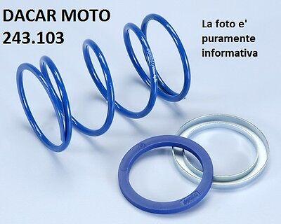 243.103 Set Schließfeder Kontrast Polini Aprilia Sr 50 Mod.94-95-96 H2o Starke Verpackung