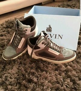 lanvin-mid-top-sneackers-680-high-top-shoes-extremly-rare