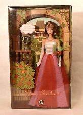 Barbie Campus Sweetheart Vintage Reproduction 2007 Gold Label
