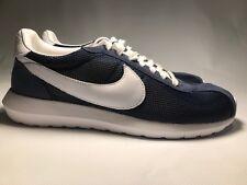 los angeles a733a 4680d item 5 Nike Roshe SZ 11 LD-1000 QS Obsidian White Run fragment Shoes 802022- 401 -Nike Roshe SZ 11 LD-1000 QS Obsidian White Run fragment Shoes 802022- 401