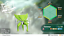 miniature 3 - Pokemon-Let-039-s-GO-Shiny-Aerodactyl-Kabutops-Omastar-amp-Gyarados-6-IV