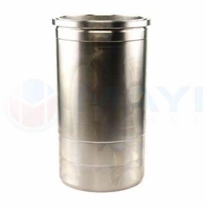 Deutz-Cylinder-Liner-04227080-for-1015-Size-132MM