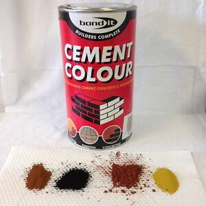 Bond-It-Cement-Dye-Pigment-Concrete-Colour-Powder-Render-Mortar-Pointing-1kg