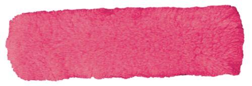 Echt Lammfell Nasen Genickschoner schwarz natur pink braun blau grau weiss Neu