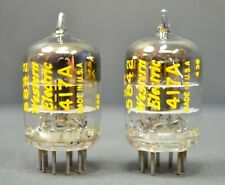 Western Electric Gold Plated ICP Integrated Circuit Package GF40165 /& GF40148