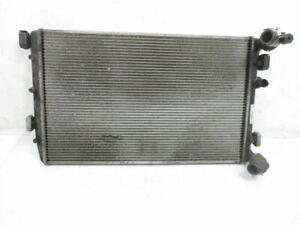 Cooler-Radiator-VW-Polo-9N-9N3-1-4-Tdi-6Q0121253R