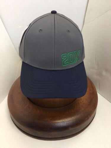 Free Shipping! Wrangler 20X Logo Embroidery 20X185H adjustable snap back Cap