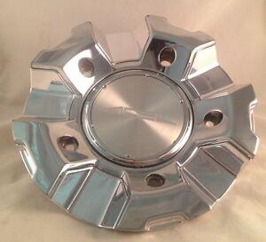 Ace-Custom-Wheel-Center-Cap-C899B-A119-13-Chrome