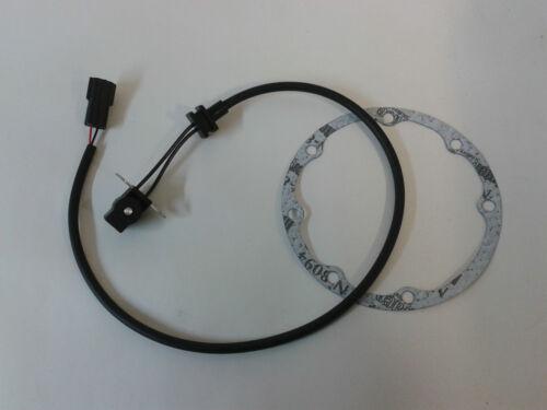Triumph Daytona 1000 1200 PVL Crank Position Sensor Trigger also replaces Gill