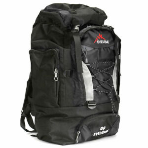 80L-Backpack-Gear-Bag-Backpack-Luggage-Bag-For-Camping-Travel-Outdoor-Waterproof