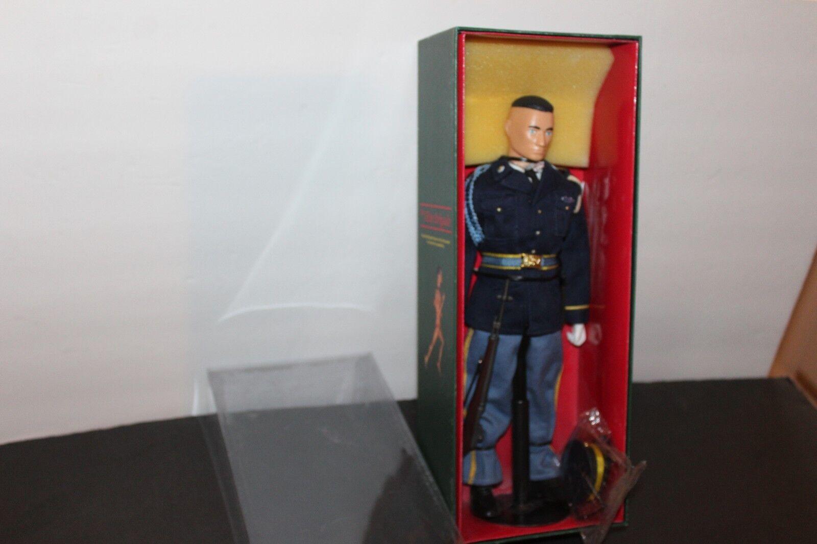 Cotswold Elite Brigade   US ARMEE 3. Infanterie Schutz   Tomb von Unknowns  | Ausgezeichnet