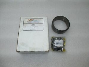 Mercury Mariner 200-300 Hp Center Main Bearing Assembly 010-144 817001A 1