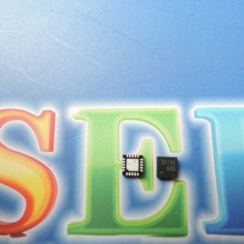 2pcs 100/% New RT8231BGQW 3T=3G RT8231B 3T=FK 3T=2B 3T QFN-20 IC Chipset