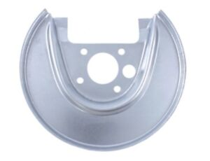 To-Fit-Golf-Mk4-Rear-Right-Brake-Disc-Cover-Plate-Splash-Guard-Panel-Backplate