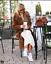 manteau Long Xs brun Blogueurs 045 caramel texturé Taille Zara New épuisé 2969 q4FExwS