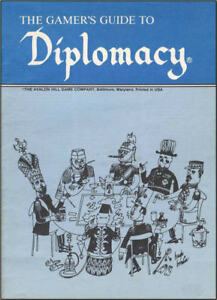 Avalon-Hill-Gamers-Guide-to-Diplomacy-PDF-Resource-CD