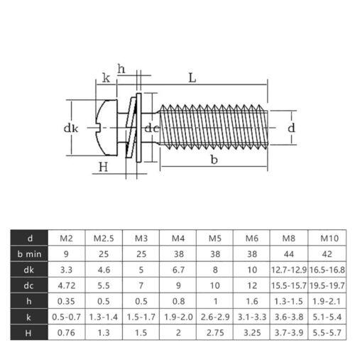 DC-DC 9V//12V//24V to 5V Spannungsregler Netzteil Modul Z7Q2 NEUE Module Down L9S5