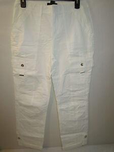 House Market Black Jeans Neuf White Evec Etiquettes Court Skinny pqw1nUg