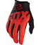 NEW-Demo-fox-Shorts-Men-039-s-MTB-DH-Mountain-Bike-Shorts-Summer-2020 thumbnail 29