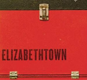 Details about Elizabethtown (movie soundtrack) CD, Like new, ex music store  stock