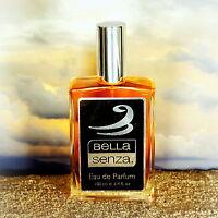 Bella Senza Parfum Sweet Alien - 100 Ml- Sonderangebot 21,95 € Statt 24,95 €