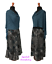Oversize Layered Layered Look Jaquard Look n881wSZ4