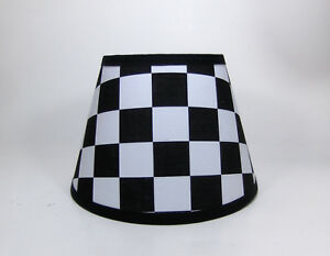 Image Is Loading Nascar Black White Checkered Flag Auto Racing Fabric