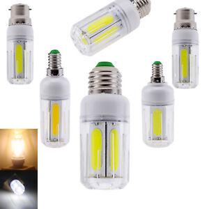 COB-LED-Corn-Bulb-E27-B22-E14-Energy-Saving-Light-12W-16W-110V-220V-Home-Decor