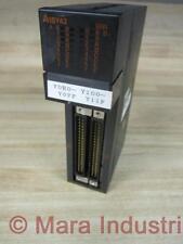 Mitsubishi A1SY42 Output Unit - Used