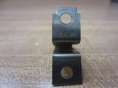 C163B GENERAL ELECTRIC Industrial