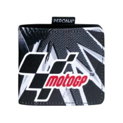 neuf en boîte R50302 portefeuille MOTO GP