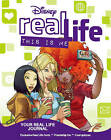 This is Me: Your Real Life Journal by Scholastic (Hardback, 2016)