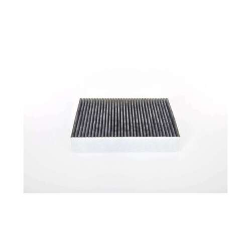 Fits BMW 4 Series Gran Coupe F36 Bosch Activated Carbon Cabin Pollen Filter
