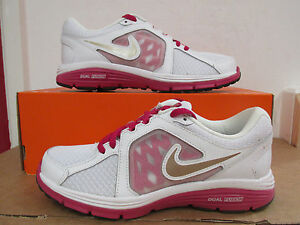 Image is loading nike-womens-dual-fusion-run-breathe-running-trainers-