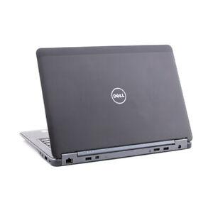 Dell-Latitude-7440-Laptop-14-034-Intel-Core-i7-4600U-8GB-RAM-512GB-SSD-NO-OS