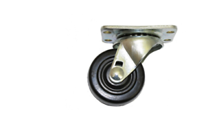 Universal Parts Front Caster Wheel For Razor Crazy Cart