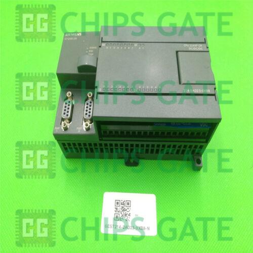 1PC NEW Siemens 6ES7 214-2BD23-0XB8